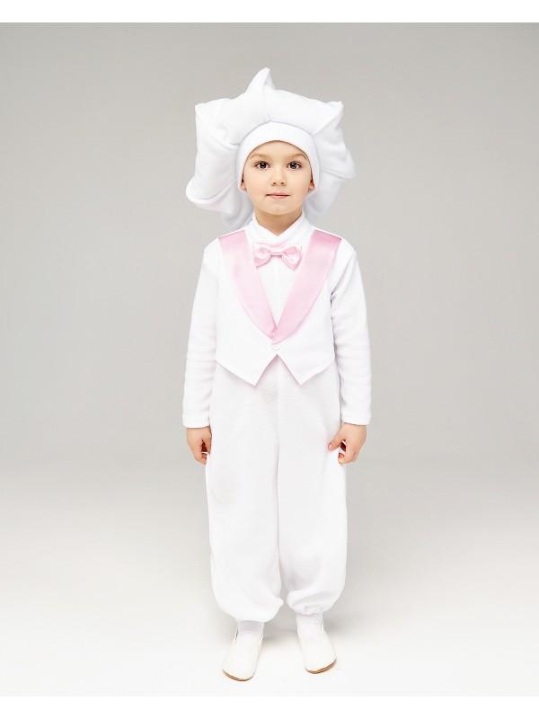 Карнавальний костюм Зефір