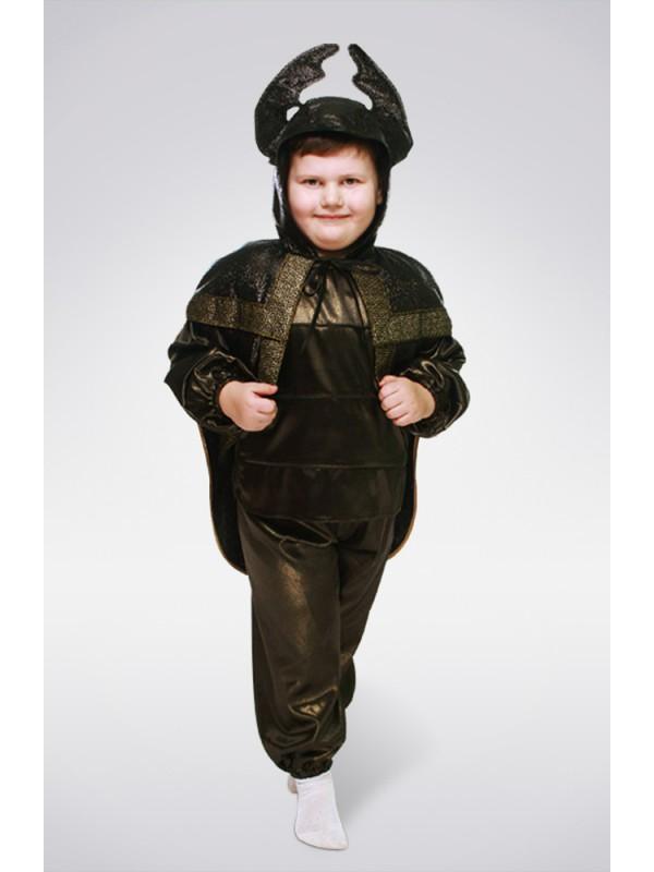 Карнавальний костюм Жук