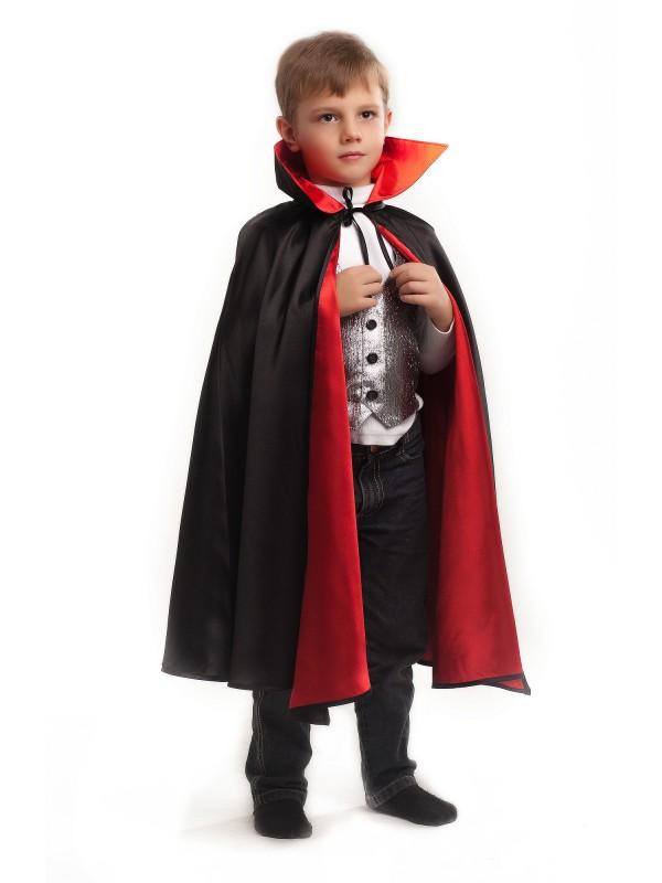 Карнавальний костюм Дракула
