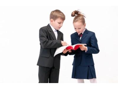 Всі «за» і «проти» шкільної форми